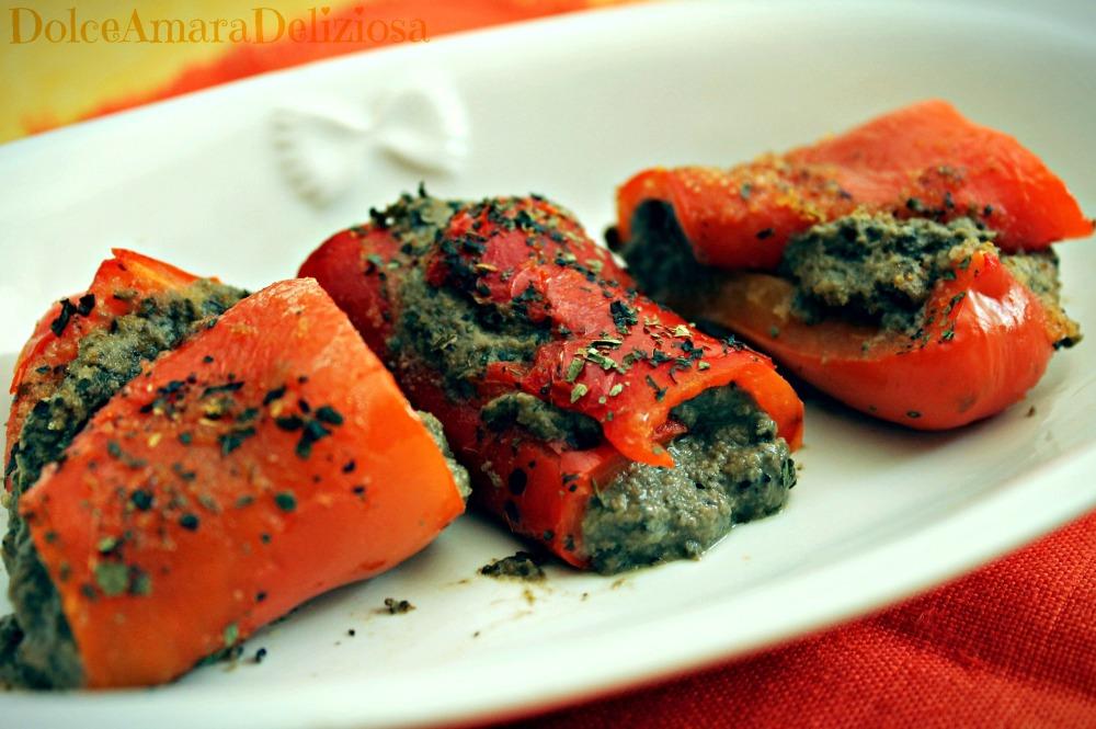 peperoni tonno olive (8)