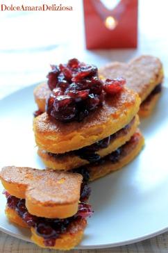 pastabiscuit con frutti rossi (5)